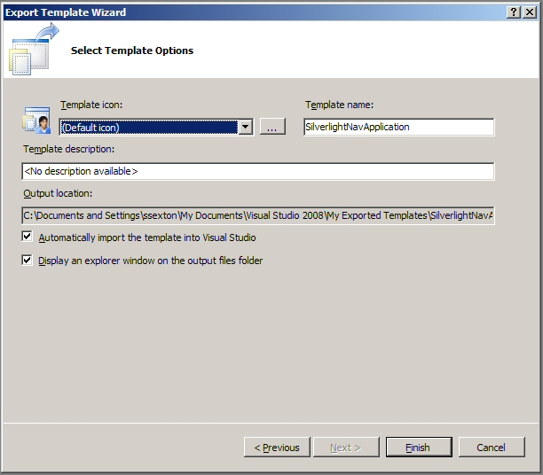 Installing Silverlight 3 with Visual Studio 2010 – Step by Step ...